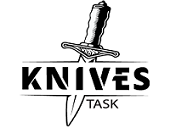 Knives Task