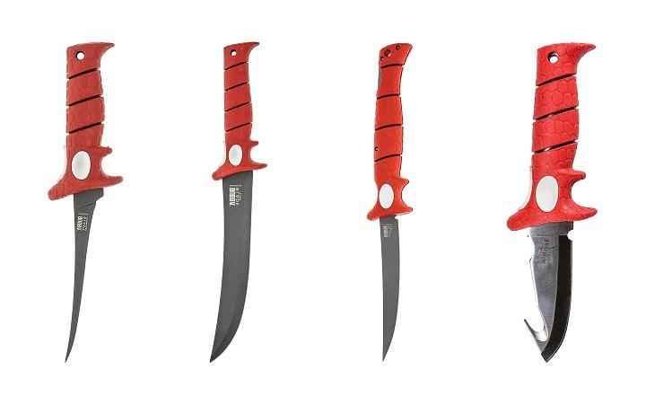 Bubba Knife Reviews